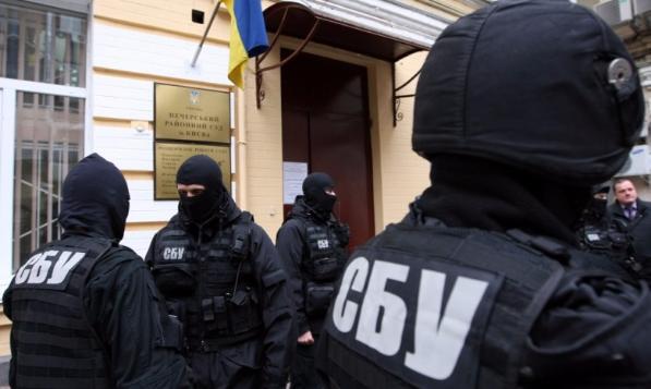 Стало известно, кто поможет Украине найти организаторов атак NotPetya