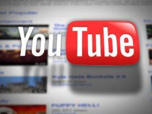 Мировые рекламодатели жалуются на YouTube из-за экстремистов