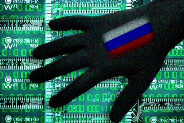 «Русские хакеры» атаковали избирательные системы в 21 штате США