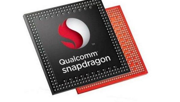 SoC Snapdragon 660 была выпущена вместо замедленной версии Snapdragon 835