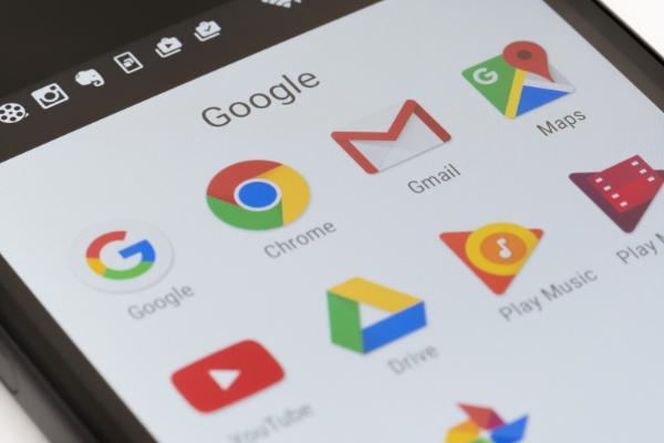 Google прекратит просматривать почту в Gmail