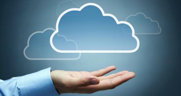 Почему рано или поздно весь ИТ-бизнес будет в «облаке»?