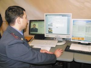 Услуга электронной регистрации транспортных средств в России набирает популярность
