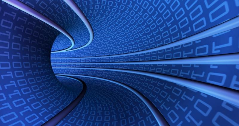 Разработана технология, способная увеличить скорость беспроводных сетей до 1 терабита в секунду