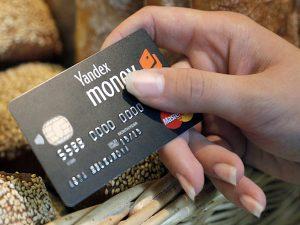 Яндекс Касса позволит веб-магазинам выставлять счета через Viber