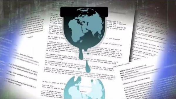Опубликован инструмент ЦРУ для слежки за пользователями Windows-устройств