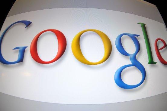 Google заплатит миллиарды за нечестную конкуренцию