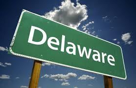 Губернатор штата Делавэр подписал закон о технологии блокчейн