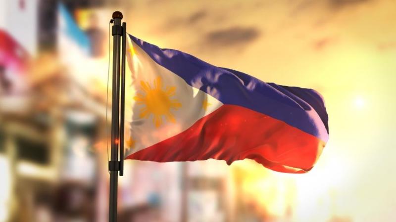ЦБ Филиппин сосредоточится на регулировании обмена криптовалют