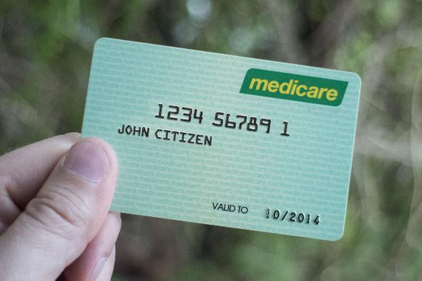 В даркнете продаются медицинские данные австралийцев по $22 за запись