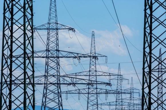 Эксперты раскрыли подробности о кибератаках на электростанции в США