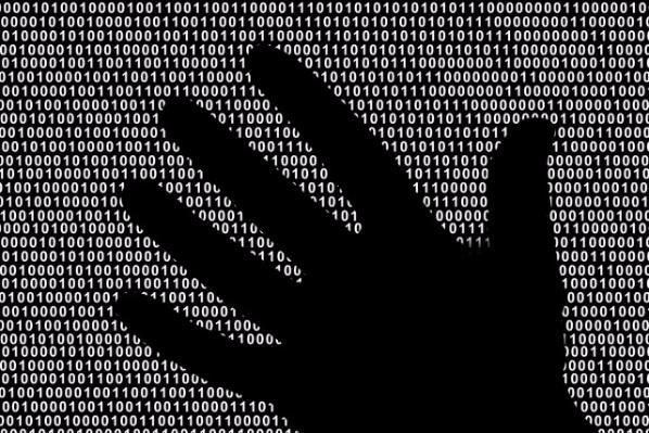 Спецслужба Германии обнаружила у NotPetya функционал для кражи данных