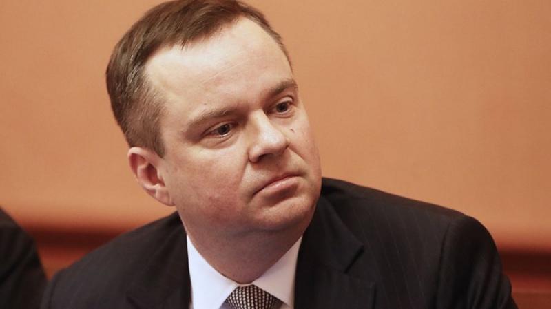 Минфин предложил использовать криптовалюту в Крыму