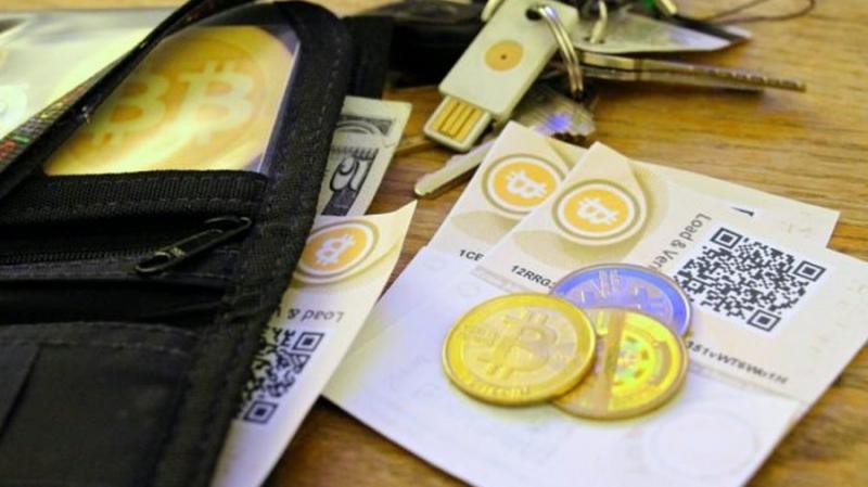 Очередь неподтвержденных транзакций и комиссии в сети Биткоина пошли на спад