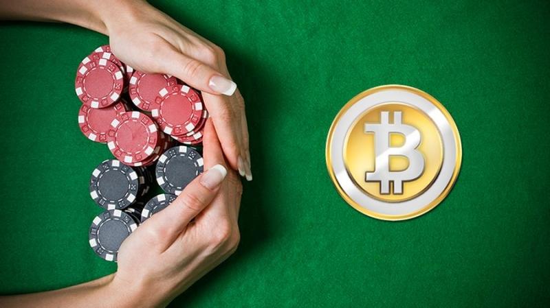 Мальта легализует криптовалютные онлайн-казино