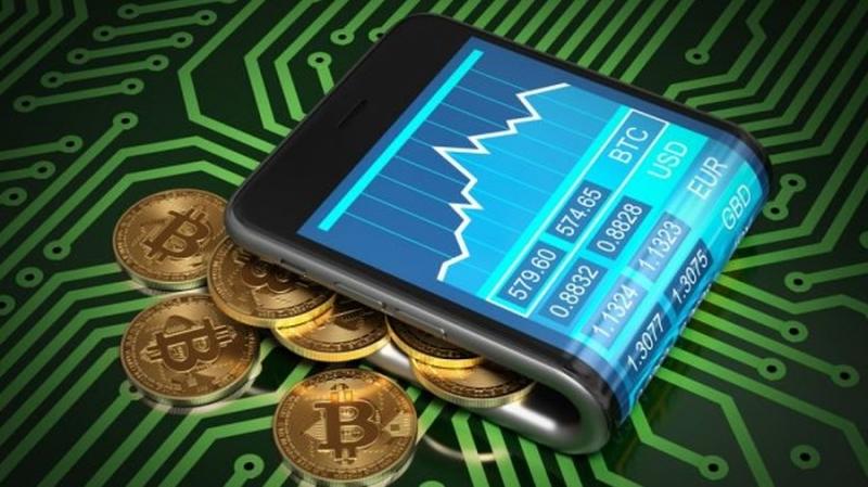 Bitpay запускает мобильный кошелек для Windows Phone
