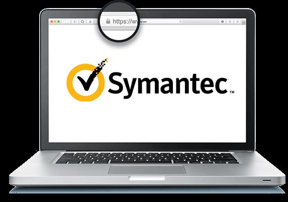 Google прекратит поддержку SSL-сертификатов от Symantec