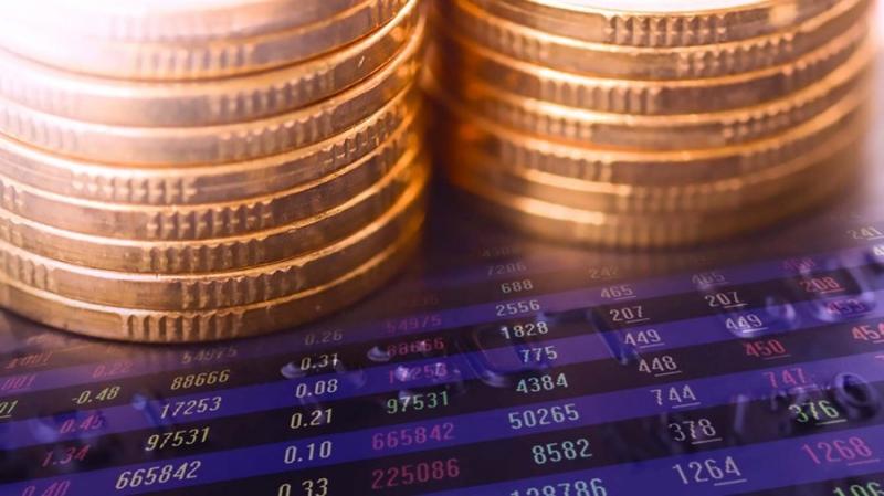 Майкл Новограц: через 5 лет криптовалютный рынок достигнет 5 триллионов долларов