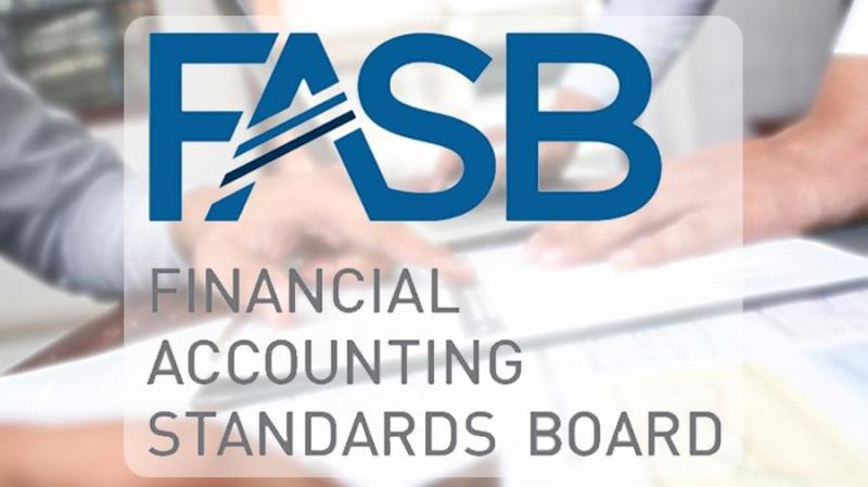 Палата цифровой коммерции США настаивает на стандартизации финансового учета криптовалют