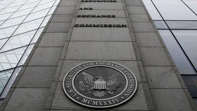 SEC приравняла токены-акции ICO к ценным бумагам