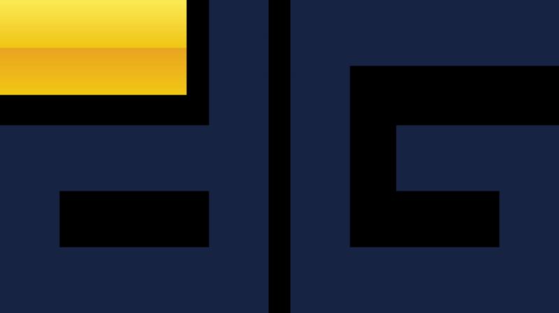 У проекта DIGIX похищены токены на 260 000$ из-за ошибки смарт-контракта