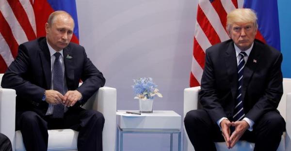АНБ США опровергло возможность создания американско-российского подразделения по кибербезопасности