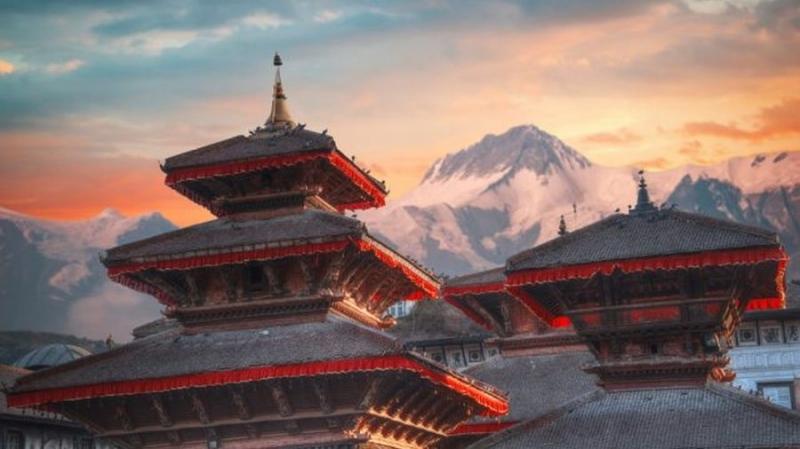 Непал будет регулировать биткоин