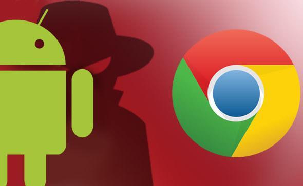В Google Play Store обнаружен новый троян-шпион для Android