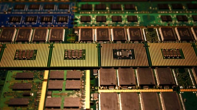 Консорциум R3 использует новый процессор Intel в платформе Corda