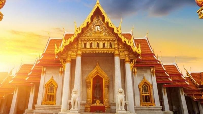 Банк Таиланда пересмотрит политику относительно биткоина