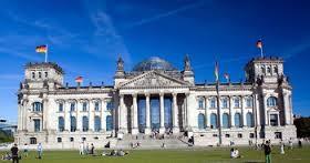 Немецкие политики защищают блокчейн