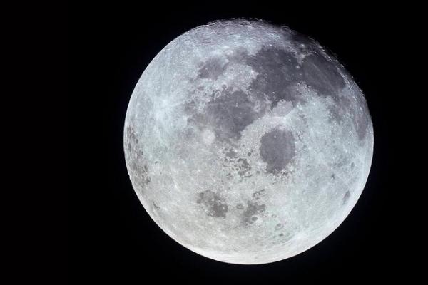 Японцы планируют высадиться на Луне к 2030 году