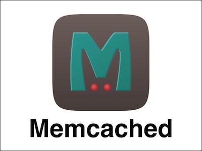 Более 70 тыс. серверов Memcached позволяют удаленное выполнение кода