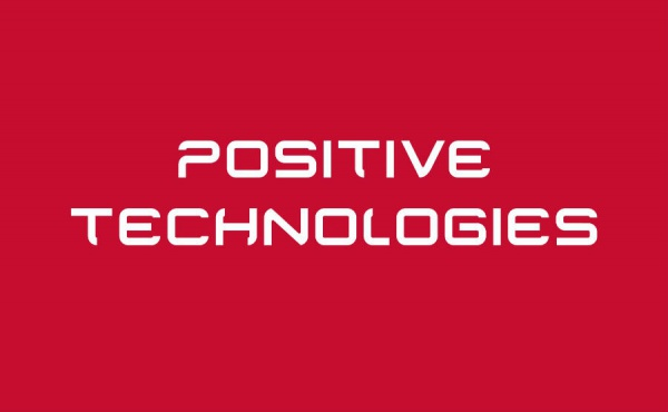 Исследователь Positive Technologies рассказал о способах компрометации платежной системы Apple Pay