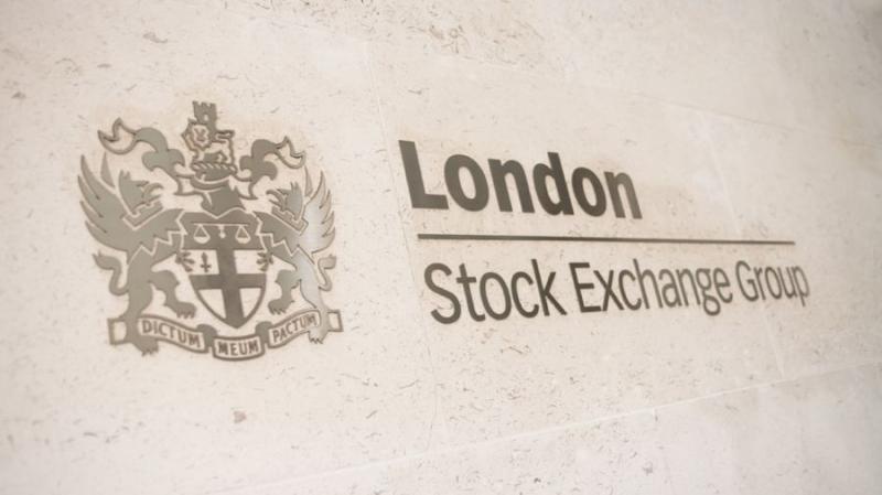 Лондонская биржа и IBM используют блокчейн для учета непубличных акций
