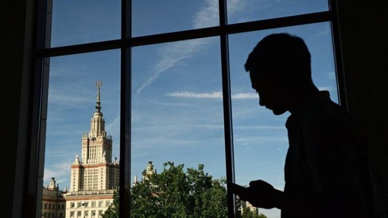 Академик МГУ: российские студенты изучают блокчейн с 1970-х
