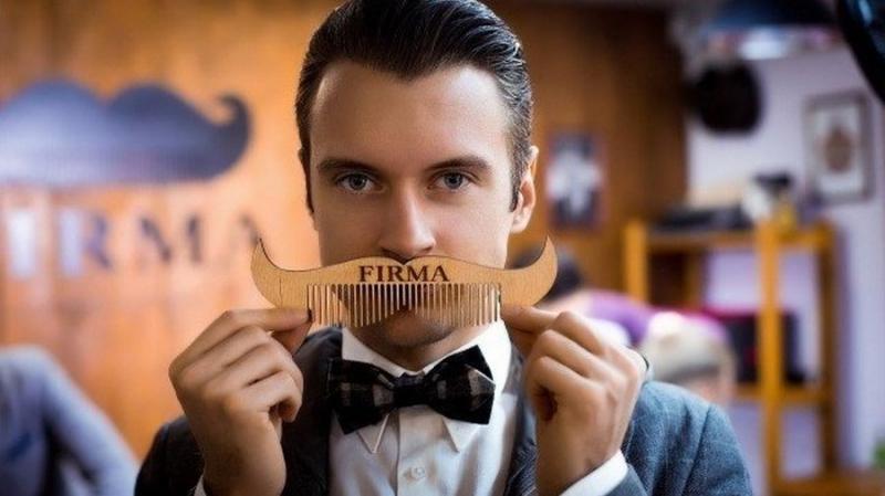 Житель Владивостока расплатился в парикмахерской криптовалютой