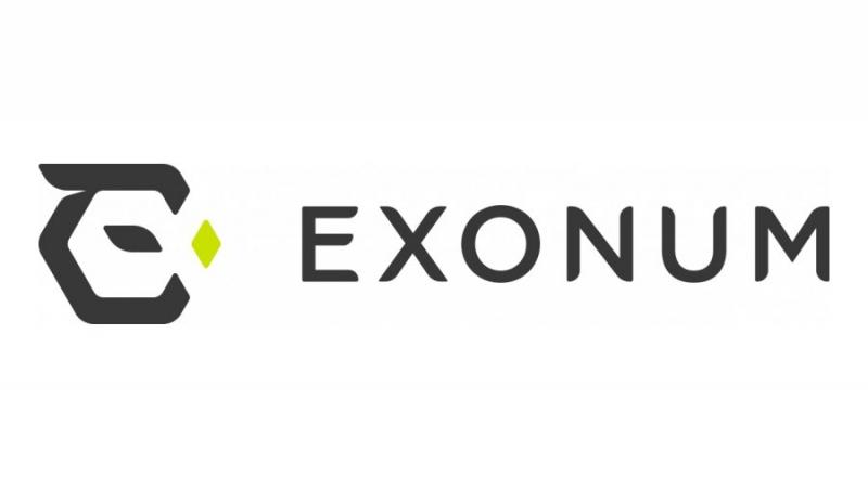 Bitfury запускает корпоративный блокчейн Exonum