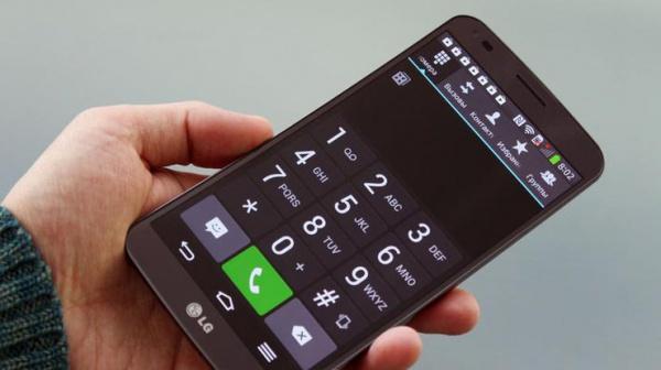 Власти планируют регулировать оборот мобильных телефонов с помощью IMEI