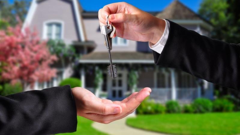 ВЭБ представил Медведеву блокчейн-проект сделок с недвижимостью
