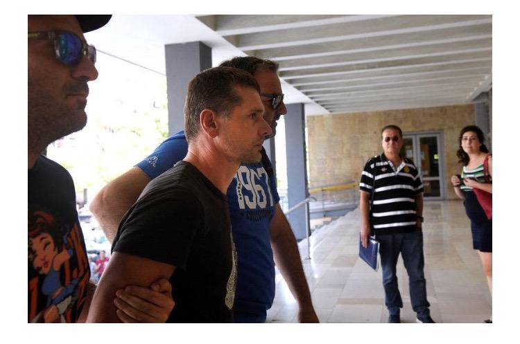 BTC-e связана с арестом в Греции – по делу отмывания денег через биткоин