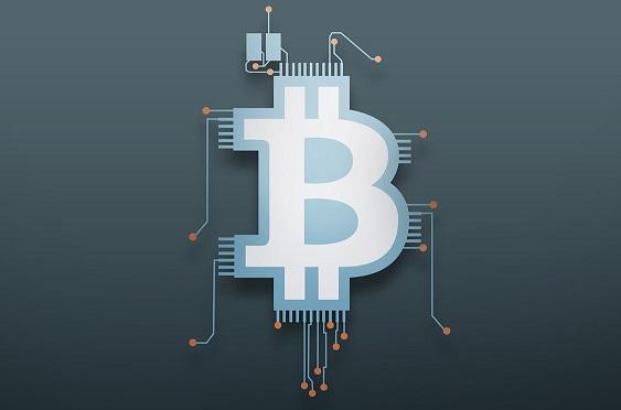 4 способа заработать биткоины без вложений