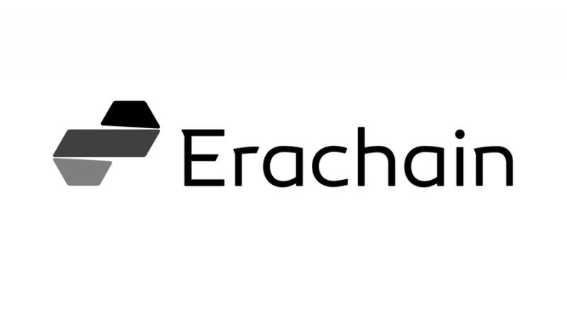 Проект Erachain начинает сотрудничество с Net Pay