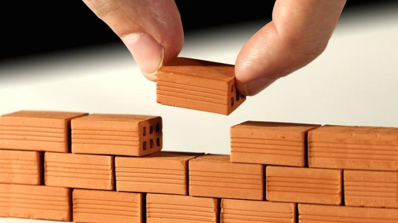 Каким будет реальный размер блока после активации SegWit