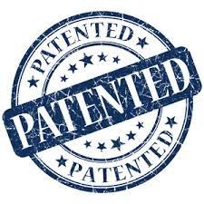 Количество патентных заявок по блокчейну в 2017 году удвоилось