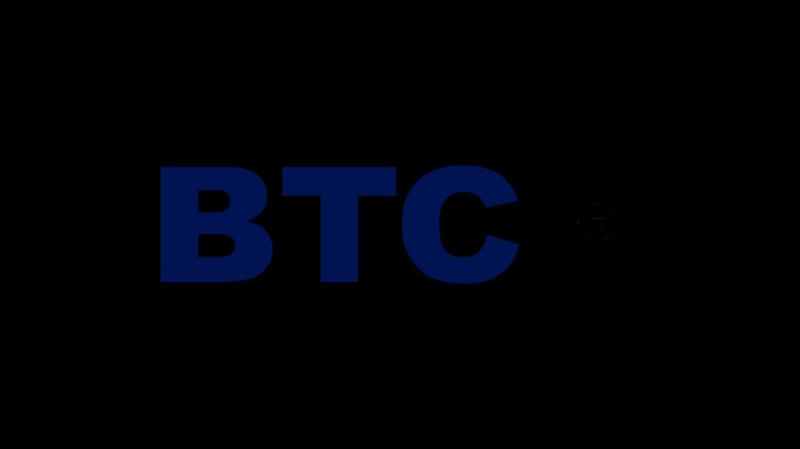 Официальное заявление BTC-e: оборудование изъято, Винник не сотрудник биржи