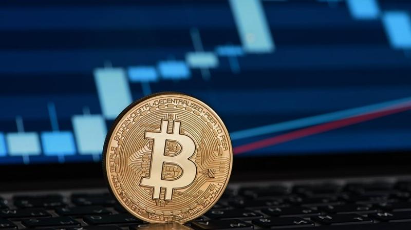 LiteForex запускает торговлю биткоином