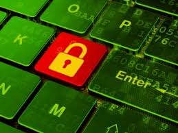 ФНС займется блокировкой анонимайзеров