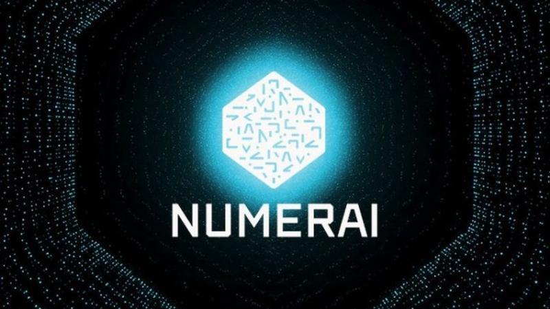 Хедж-фонд Numerai, искусственный интеллект и безумный мир токенов