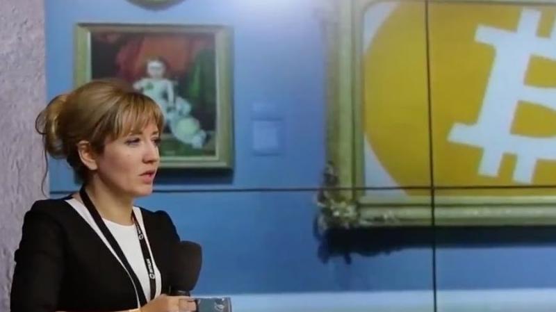 В России могут появиться негосударственные обменники криптовалют